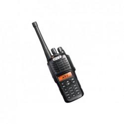 RADIOTELEFON HYT TC780