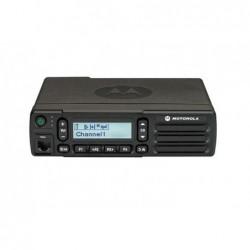 RADIOTELEFON MOTOROLA DM2600