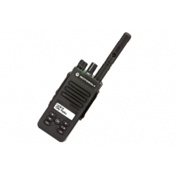 RADIOTELEFON MOTOROLA DP2600