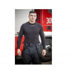 BLUZA BRUBECK PROTECT FR/AS...