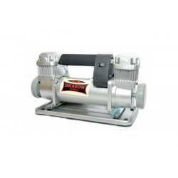 KOMPRESOR DRAGON WINCH DWK-DHD