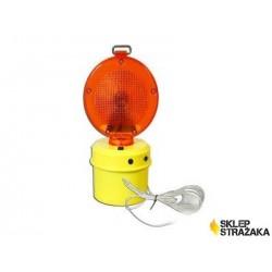LAMPA OSTRZEGAWCZA LO1/1...