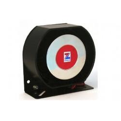 GŁOŚNIK HAZTEC H8-7100F 100W