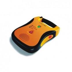 DEFIBRYLATOR LIFELINE AED Z...