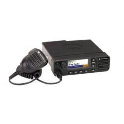 RADIOTELEFON MOTOROLA DM4601 E